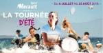 Hérault Sport 2019