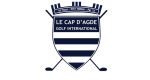 Golf International du Cap d'Agde