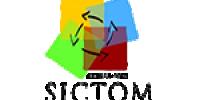 SITCOM Pézénas-Agde