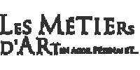 Les site des Métiers d'Arts Pézenas Agde
