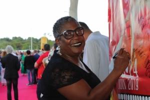 Nouvel écrin pour la 16ème édition du Festival des Hérault du Cinéma et de la Télé