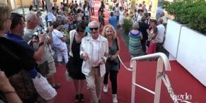 Soirée du vendredi 19 juin - Les Hérault du Cinéma et de la Télé - Agde Le Cap d'Agde