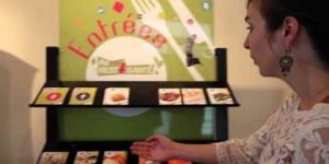 Environnement Connecté : Présentation de la Mutualité Française
