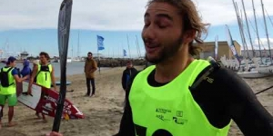 Championnat de France de Stand Up Paddle - 02