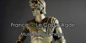 Festival Européen Latin Grec - Métamorphose !