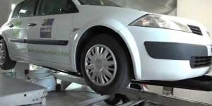 Une semaine de prévention routière au lycée Auguste Loubatières