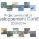 Projet Communal de Développement Durable