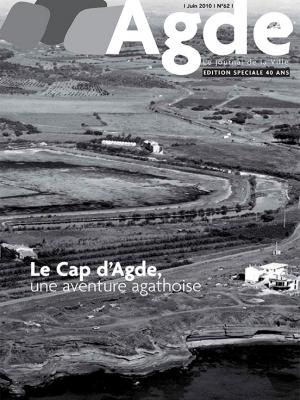 Journal de la Ville N°62