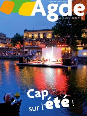 Journal de la Ville N°67