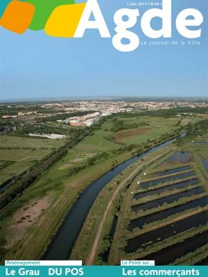 Journal de la Ville N°66