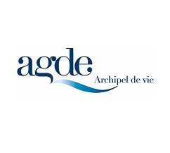 Imprimé de dérogation non domicilié sur Agde