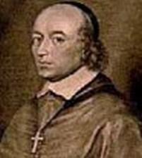 Les évêques d'Agde
