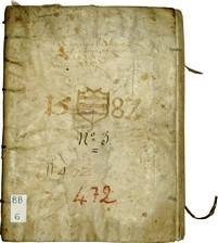 Série BB Délib 1450-1790
