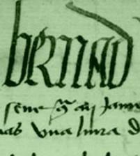 CC7 : Compoix de cité - 1490 - 1ére partie