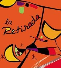 """Fiche de présentation Exposition """"La Retirada"""""""