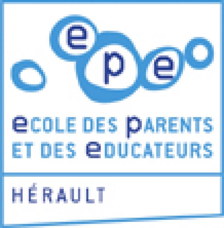 EPE 34