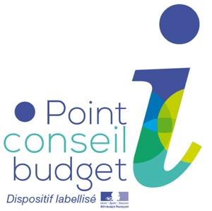Point Conseil Budget