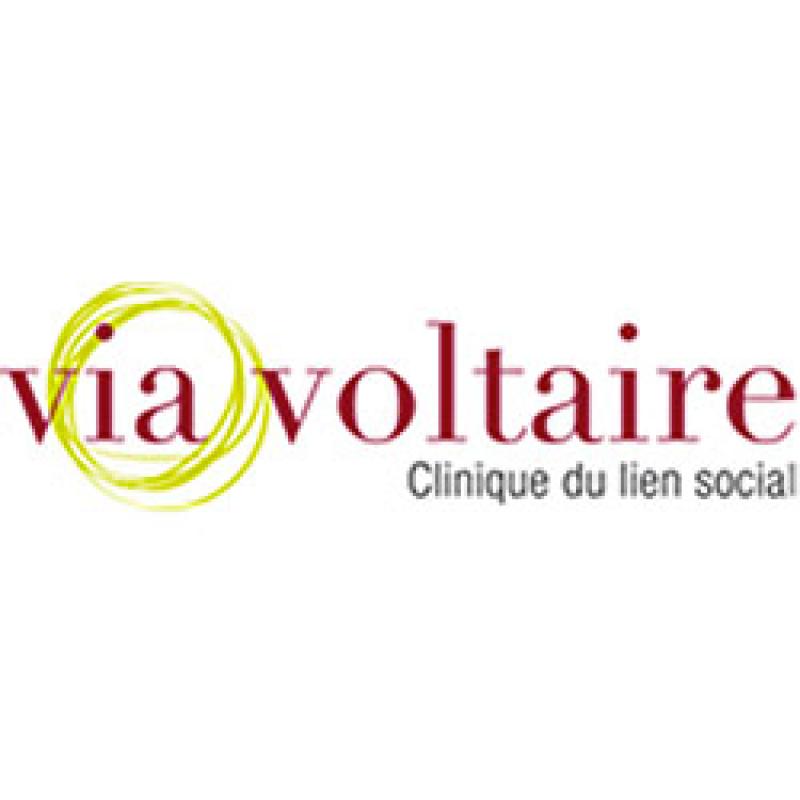 Via Voltaire