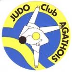 logo jca 516523ef4532e