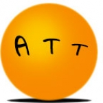 logo tennis table 515c22204b557