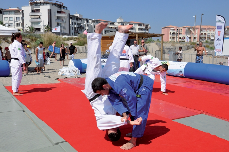 Judo Tour demoGM 51fb7a46068fd