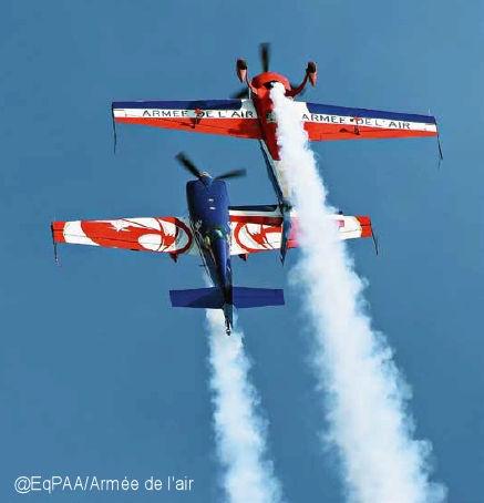 equipe voltige aerienne 5b1a84ec5d12d